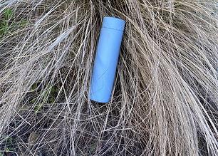 Blue Nigella L Series.jpg