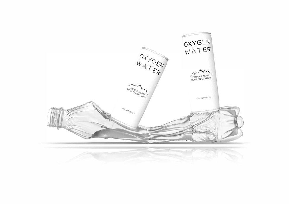 Oxygen Water_stop plastic bottles.jpg