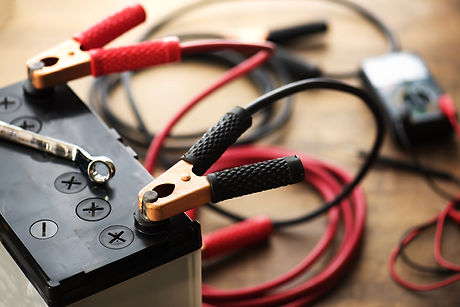 car-battery-charging_M.jpg