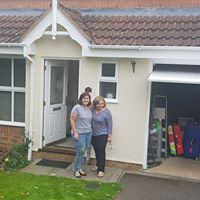 Walkers Removals Northampton Home Moves,