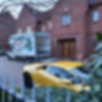 TLC Removals friendly, experienced staff provide a comprehensive range of home moving services tailored to meet your needs and ensure that your house move is conducted to your complete satisfaction. All of our work is fully insured and conducted to British Association of Removers approved standards. We have specialised vehicles and equipment so that your valuable possessions are always carried safely and efficiently to your new home