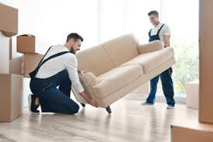 Home Moves, Commercial Moves, Packing, S