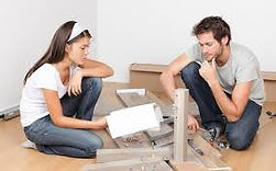 How to choose a removal company Top tips