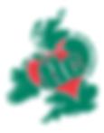 tlc removal logo