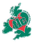 tlc removal logo