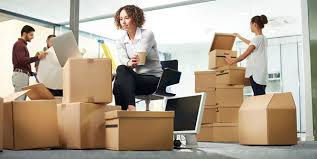 office moveMoving Your Business​   Whate
