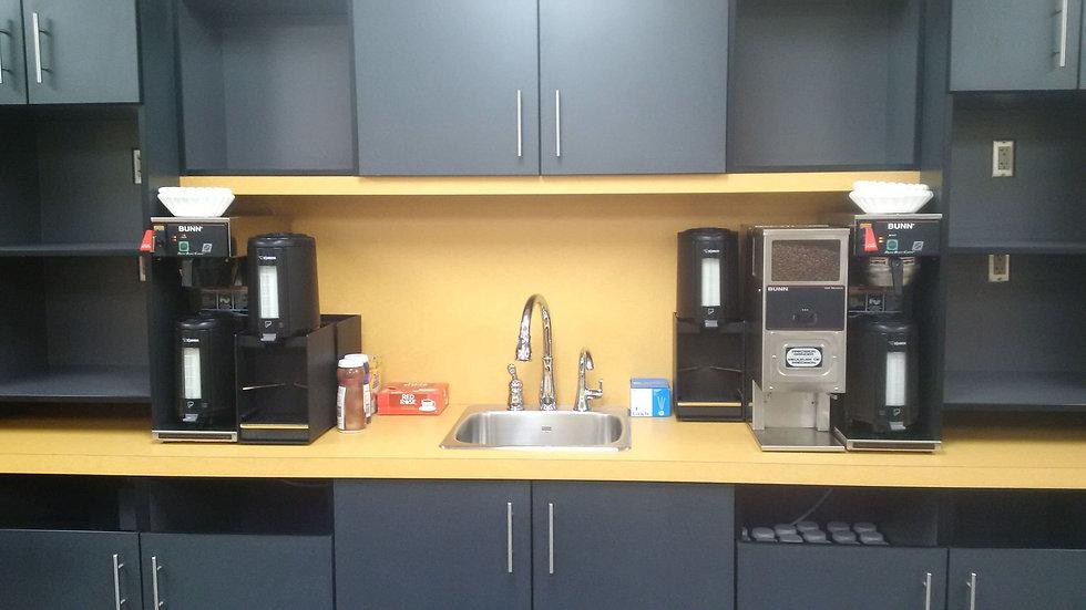 coffee display.jpg