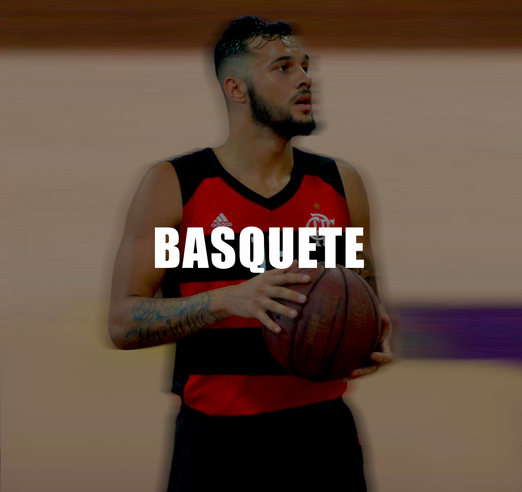 site basquete 22.png