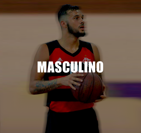 site basquete 2.png