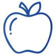 FullDNA_Nutrition_Icon.png