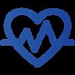 FullDNA_Cardiovascular_Icon.png