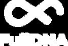 logo 1-fulldna.png