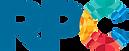 rpc-parana-logo-B37CDA97D3-seeklogo.com.