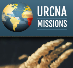 URCNA Weekly Prayer Requests - Jan 2021