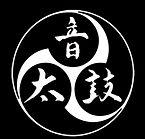 Taiko On Logo