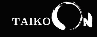 Taiko On Logo
