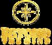 logo_beyond_tran18.png