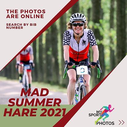 Mad Summer Hare 2021 _ Photos.jpg