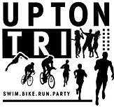 Upton Tri Logo.png