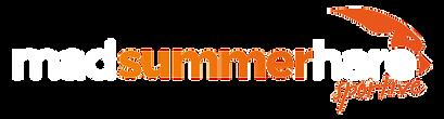 MadSummerHare Logo.png