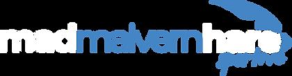 MadMalvernHare Logo.png