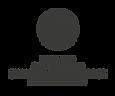 KODA_liige_ENG_logo_vert_edited.png