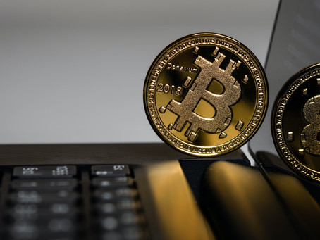 Virtual currency service providers sector needs immediate mitigation actions according to NRA