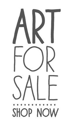 Art for sale Words & Pictures