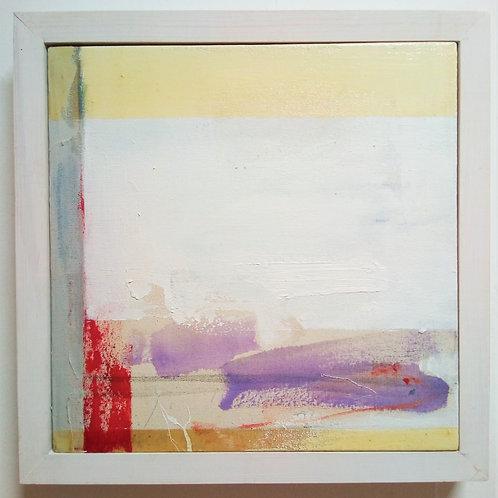 'Hidden Details' by Sophie Perkins