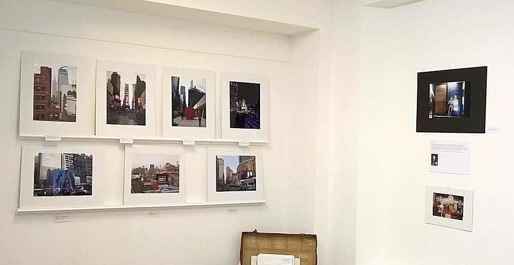 Villo Varga Photographs