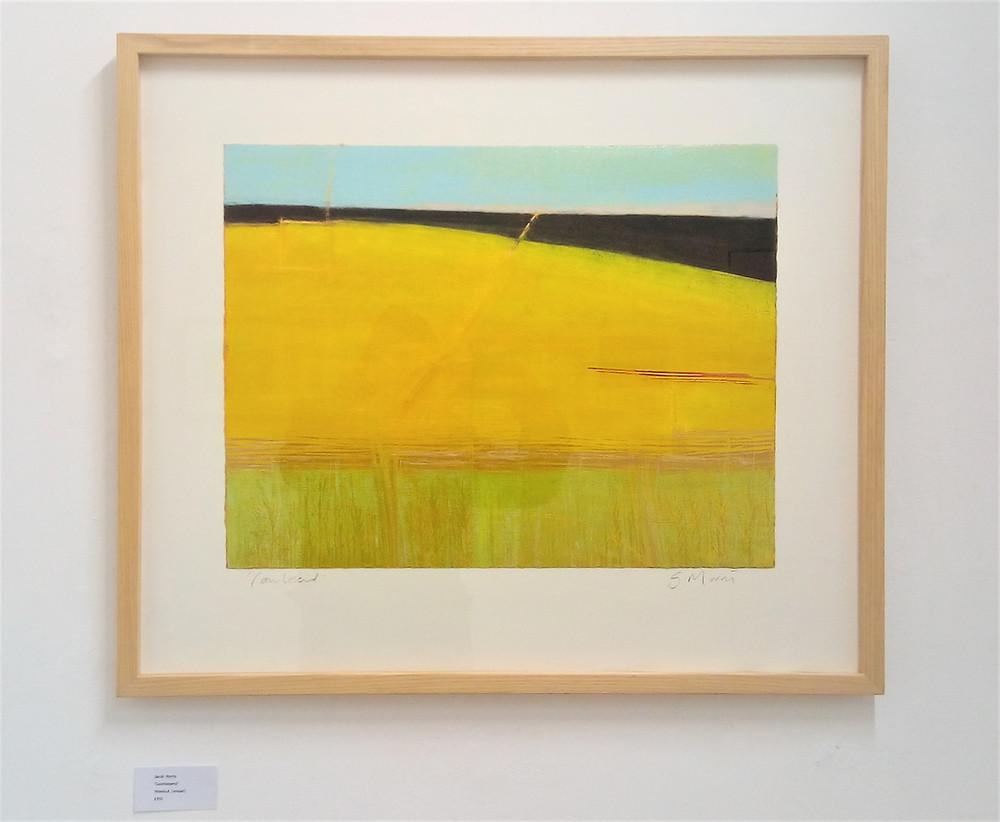 'Coobshead' By Sarah Morris £450