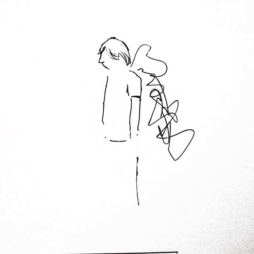 Anna Fitzgerald illustration