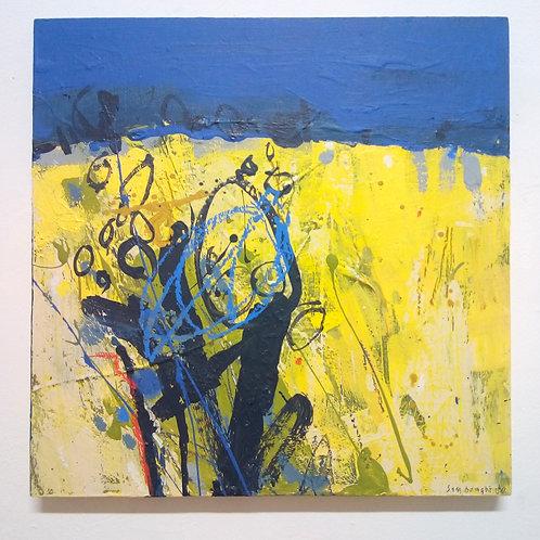 'Devon Fields' by Sam Boughton