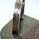 Thumbnail: Chunky Silver Bangle by Faith Rose