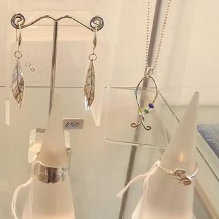 Faith Rose Jewellery