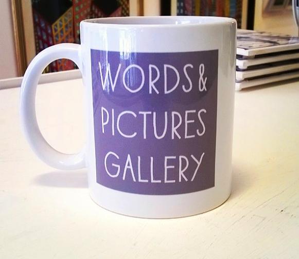 Best Gallery In Devon? Probably!