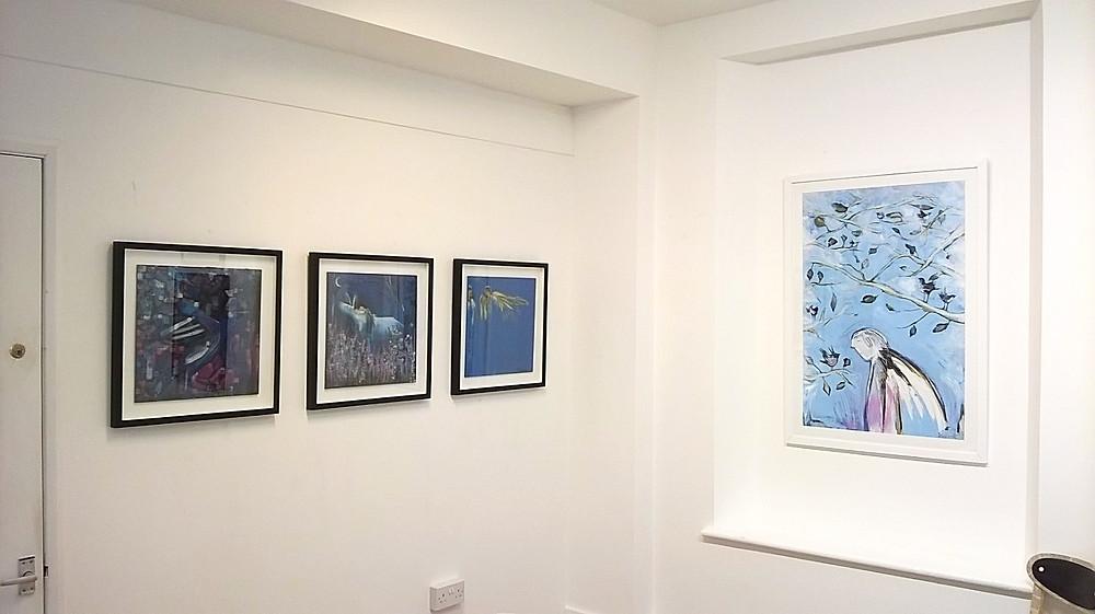 Devon Gallery