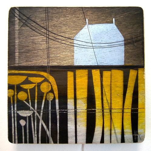 'Homestead' By Heidi Archer