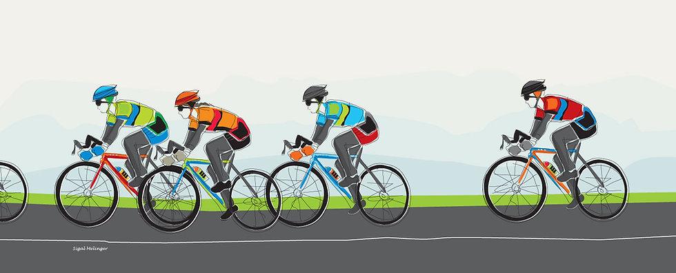 ״אופניים 2״