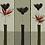 Thumbnail: ״שילובים (3 חלקים)״