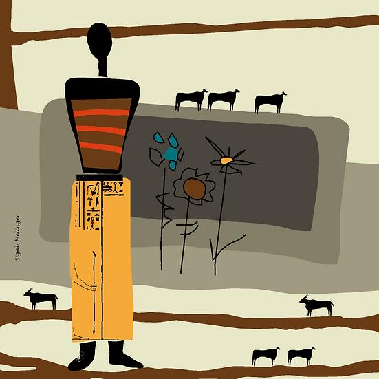 ״רועה״