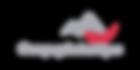 logo_compagnie-des-alpes.png