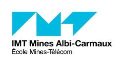 LOGO_IMT_Mines_Albi
