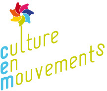 1-Culture-en-Mouvement
