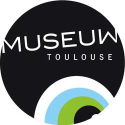 Museum-de-toulouse