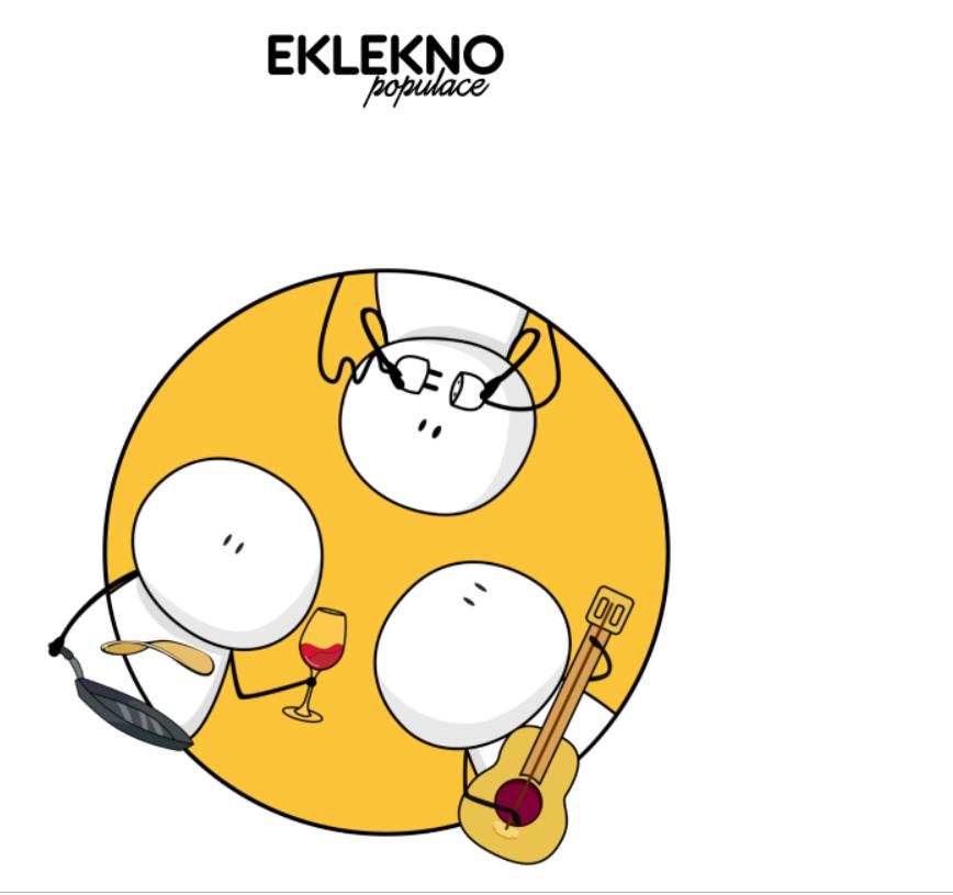 EkleknoPopulace_logo