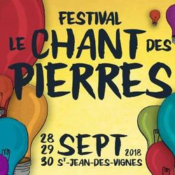 LeChantDesPierres_logo