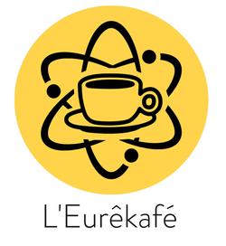 Eurekafe-logo-2