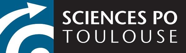 sciencespo_tlse