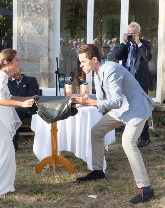 magie-les-incompressibles-mariage-toulou